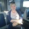 Ольга, 20, г.Сумы