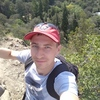 Dmitriy, 30, Vel