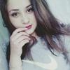 Alyona, 21, London