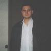 Jevgenij, 33, г.Вильнюс