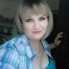 Лена, 48, г.Ашхабад