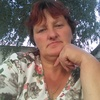 Жанна, 56, г.Старые Дороги