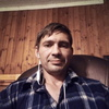 Виталий Павлов, 37, г.Ростов-на-Дону