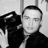 Анатолий, 30, г.Чита