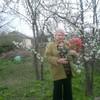 Валентина, 60, г.Георгиевск