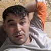 Миха, 36, г.Находка (Приморский край)