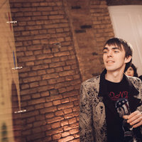 Лёва (:ARA:), 31 год, Телец, Минск