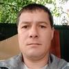 Умар Марзоев, 30, г.Владикавказ