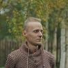 Станислав, 29, г.Гомель