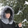 Ольга, 46, г.Починки
