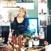 ANNA, 54, г.Ереван