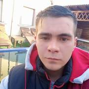 Георгий Евгеновычь 19 Краснодар