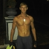 Игорь, 28, г.Жмеринка