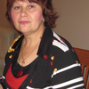 Ольга, 60, г.Балаклея