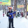 Сергей, 61, г.Барнаул