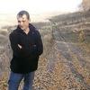 Андрей, 35, г.Юрюзань