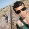 Олег, 21, г.Херсон