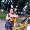 Светлана, 58, г.Кагарлык