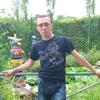 Viktor, 31, г.Альденхофен