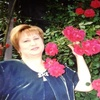 Мария, 61, г.Макеевка