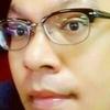 Afsal, 46, г.Джакарта