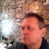 АЛЕКСАНДР, 54, г.Артем
