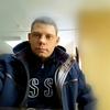 sergei, 37, г.Красноярск