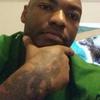 David Johnson, 32, г.Чикаго