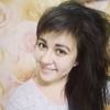 Карина, 24, г.Красноярск