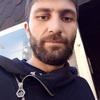 Давид, 28, г.Пятигорск