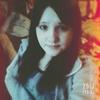 Виктория, 17, г.Томск