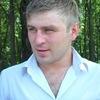 Тарас ivanovych, 31, Сокиряни