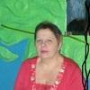 Любовь Александровна, 62, г.Высокогорный