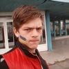 Жека, 17, г.Энергодар
