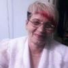 ГАЛИНА, 54, г.Ребриха