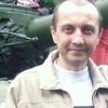 Александр, 50, г.Стаханов
