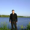 Дмитрий, 30, г.Кимры
