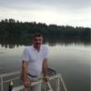 Иван, 50, г.Батайск