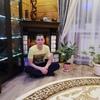 Радик, 34, г.Нижнекамск