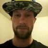 James Shaffer, 32, Colorado Springs
