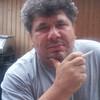 Андрей, 48, г.Билефельд