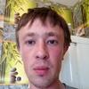 Ильшат, 31, г.Чишмы