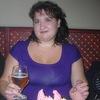 Kamillia, 48, г.Нью-Йорк