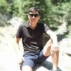 Бека, 21, г.Бишкек