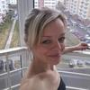 Алиса, 30, г.Томск