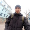 Сергей, 24, г.Актобе