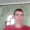 Роман, 33, г.Варшава