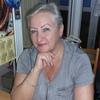 Людмила, 62, г.Шымкент (Чимкент)