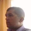 дмитрий, 39, г.Воложин