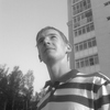 Mishel, 27, г.Крутиха